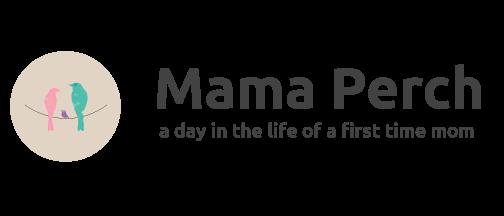 Mama Perch